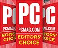 Award - PCMAG